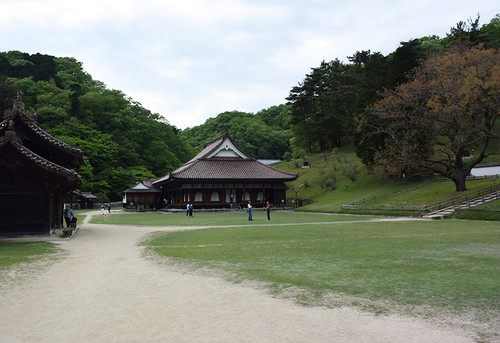 20150429_sekiya7