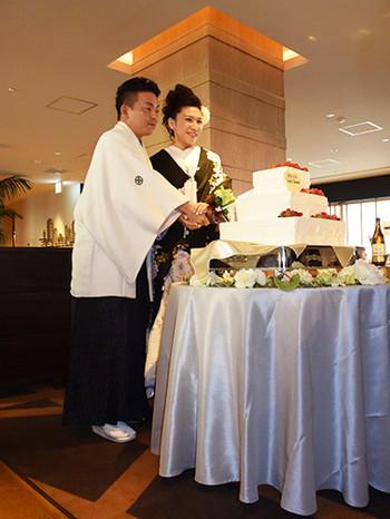 20150510_wedding5