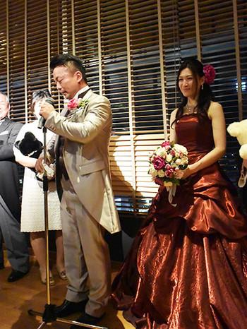 20150510_wedding6