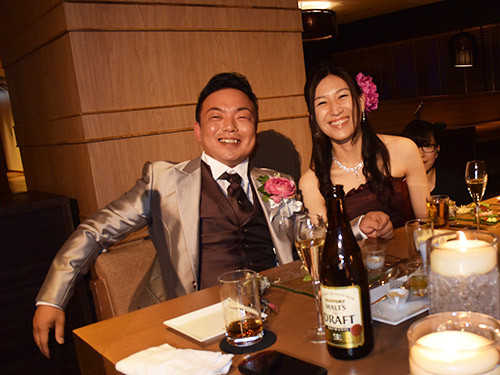 20150510_wedding7
