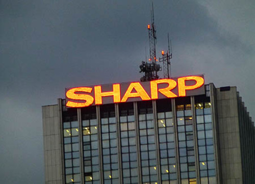 20150520_sharp