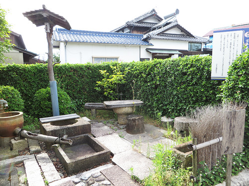 20150523_taishi_11