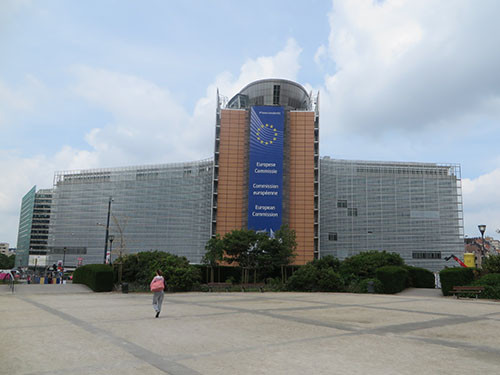 20150618_eu1