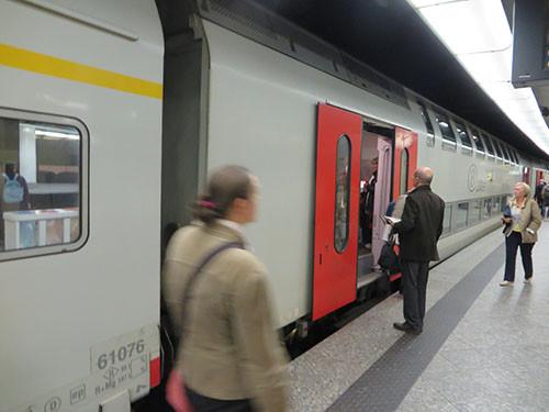 20150619_gare7