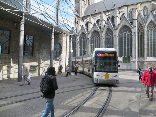 20150619_tram1
