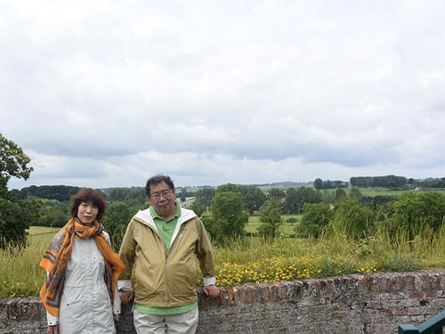 20150621_chatau2_18