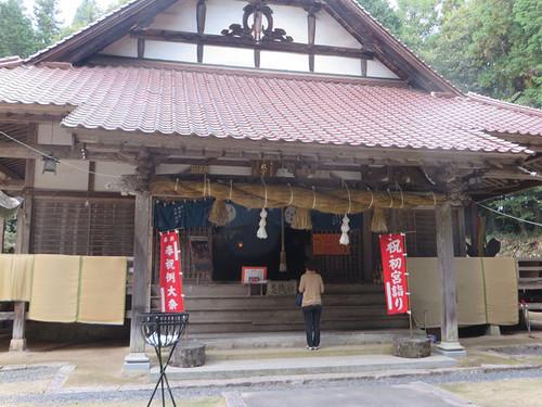 20151010_jinjya_2_1
