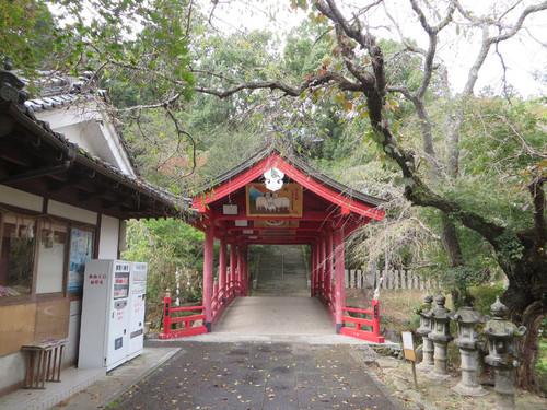 20151011_jinjya_1_04