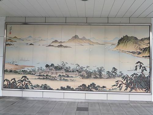 20151011_mihara_4