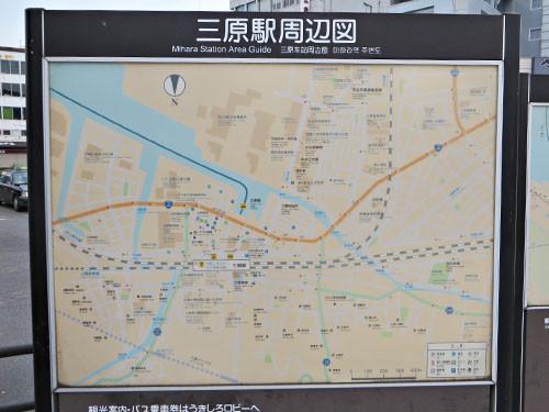 20151011_mihara_6