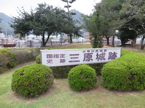 20151011_shiro_12
