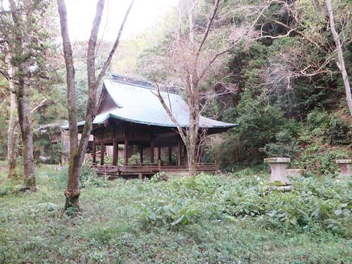 20151011_jinjya_02_4