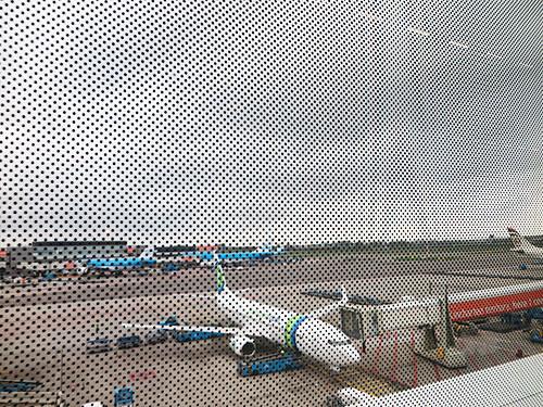 201111_air_in6