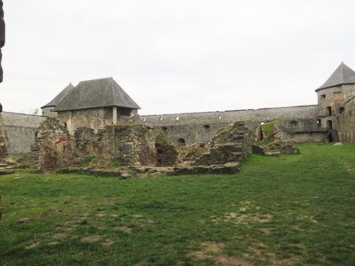 Ruin4