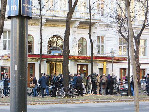 Wien_walk6