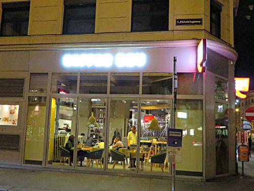 Cafe_su1