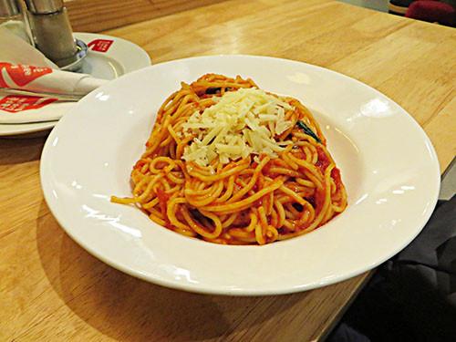 Cafe_su2