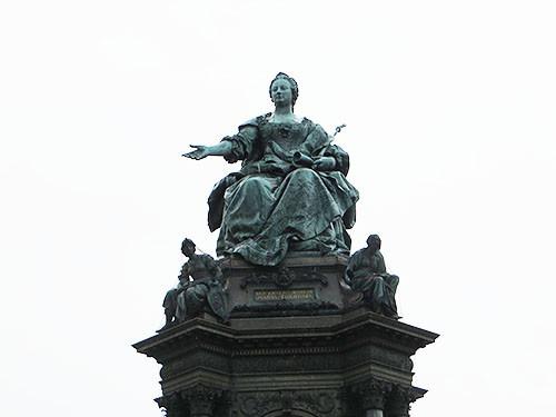 Maria_2