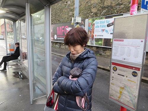 Tram_machi