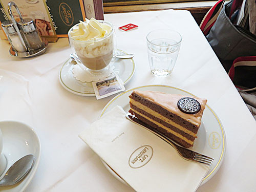 Wien_tea_26