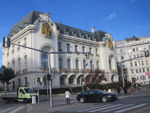 France_am1