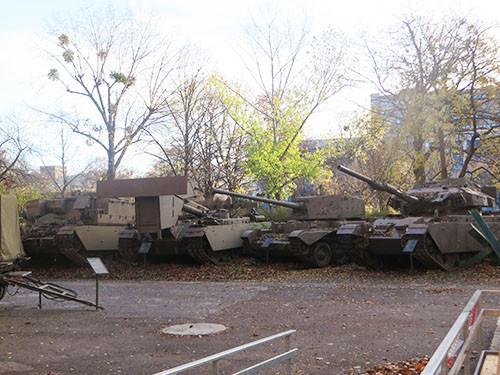 Wien_army_41