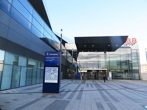 Wien_station1