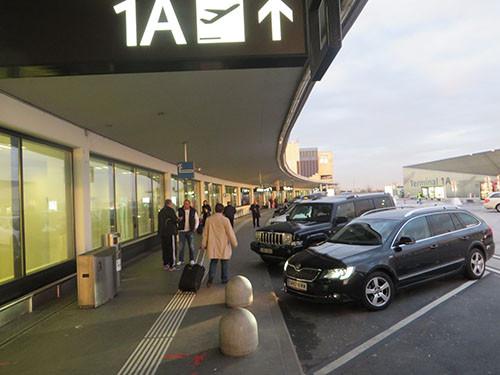Air_taxi