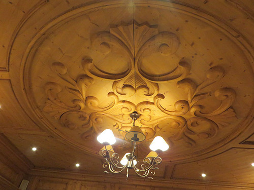 Restaurant_mosaik_2_1