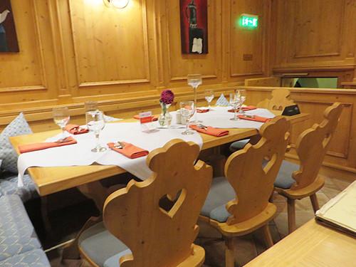 Restaurant_mosaik_2_2
