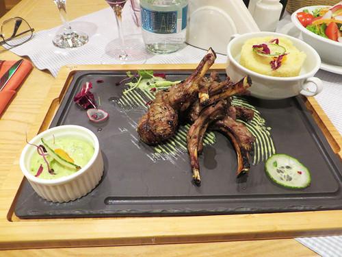Restaurant_mosaik_2_5
