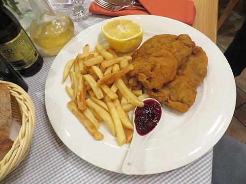 Restaurant_mosaik_2_6