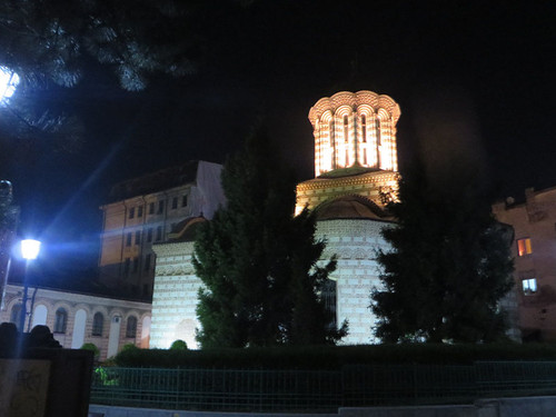 Romania_3171