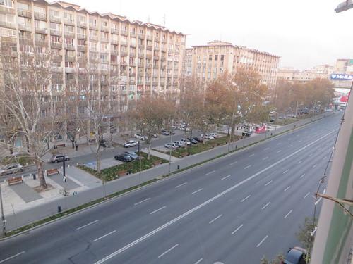 Romania_421