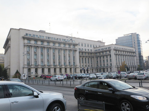 Romania_433