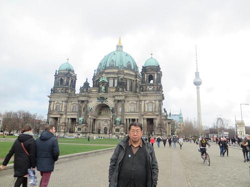 Berlin_2_101