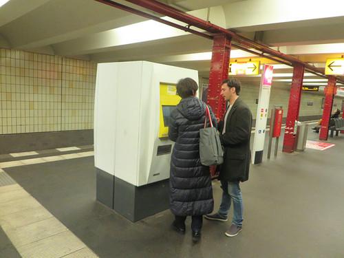 Berlin_2_23
