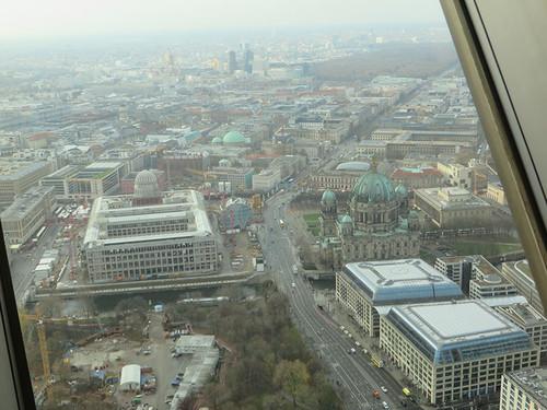 Berlin_2_51