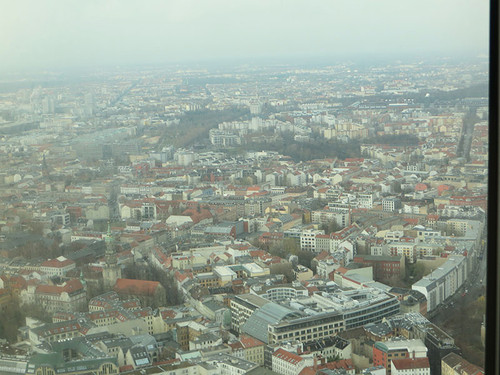 Berlin_2_52