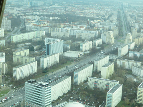 Berlin_2_54