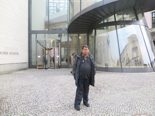 Berlin_2_82