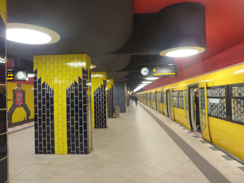 Berlin_2_144