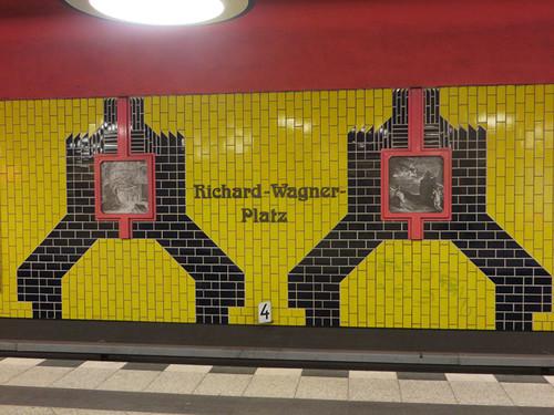 Berlin_2_145