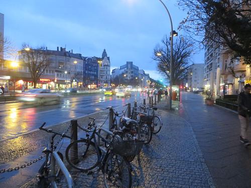 Berlin_2_146