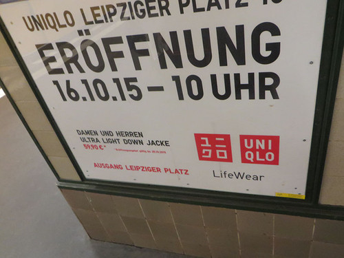 Berlin_2_161