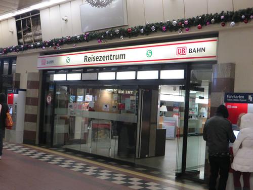 Berlin_3_52