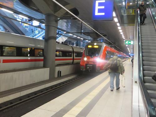 Berlin_4_41