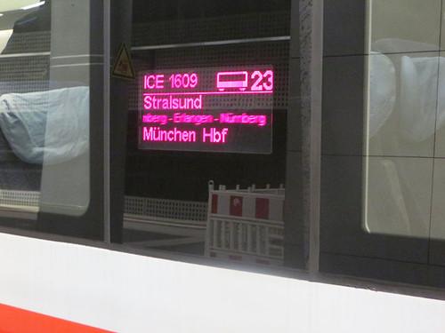 Berlin_4_44