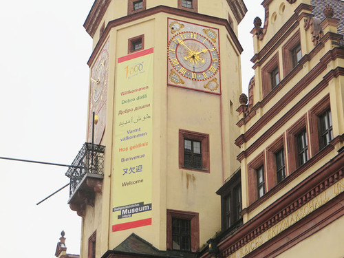 Leipzich_54
