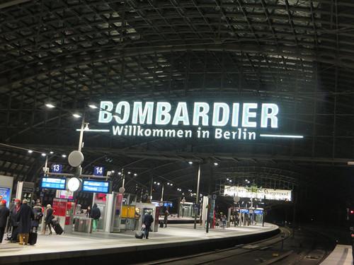 Berlin_5_61